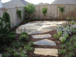Backyard Patio Ideas Flagstone » Ideas Home Design