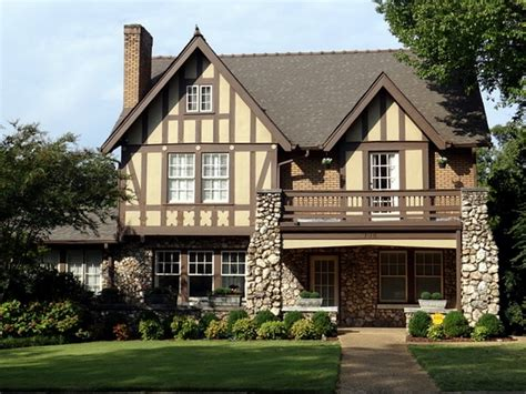 tudor style homes fascinating and house architecture