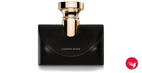 Parfume Bvlgari Noir splendida noir bvlgari perfume a new fragrance