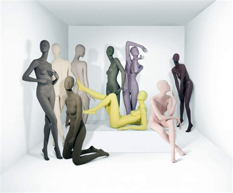 Dining Room Wall Art Ideas designapplause atrezzo mannequins