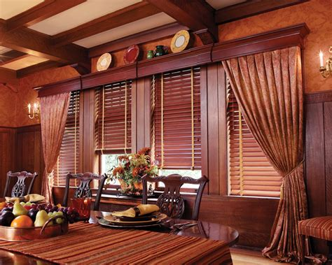 Wood Curtains Window Wood Cornice Designs Best Window Cornice Ideas Kitchen And Curved Wall Stair