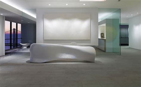 contemporary interior designer modern corporate office interior design by rottet studio