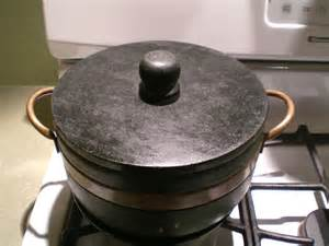 Dangers Of Soapstone Cookware Soapstone Real Food In Little Rock Pots Pans Dishes Which Ones