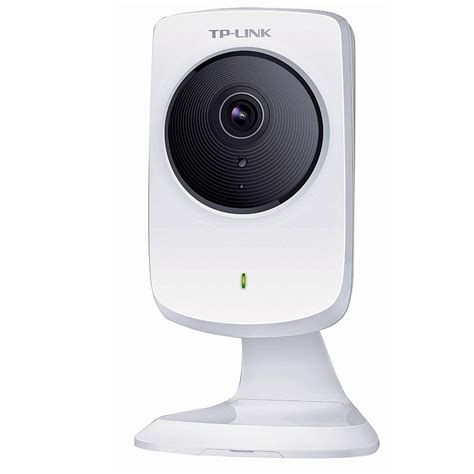 Tp Link Ip Nc220 Un 233 ra ip tp link day cloud 300mbps wi fi 1