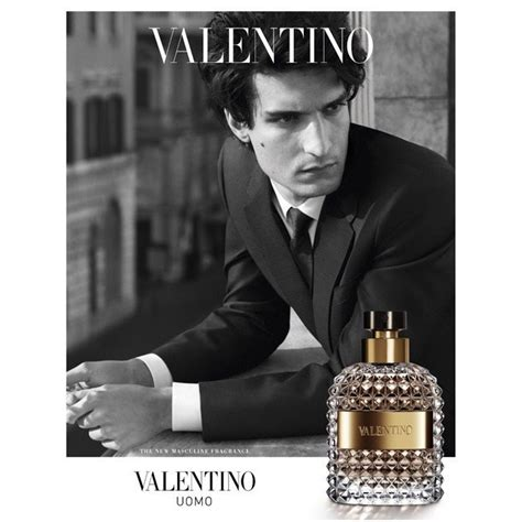 valentino uomo valentino uomo by valentino 2014 reviews ratings and