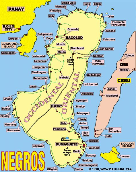 negros occidental map premium mahogany tree farm in philippines a profitable
