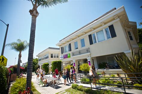Top 20 Mba Colleges In California by Image Gallery Los Angeles Colleges