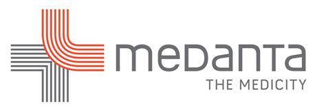 themes communications pvt ltd gurgaon medanta the medicity customer care complaints and reviews