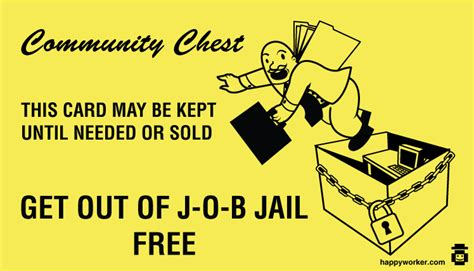 get out of free card monopoly template absentminded oracle january 2011