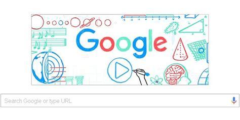 doodle selamat hari guru doodle hari ini peringati hari guru nasional
