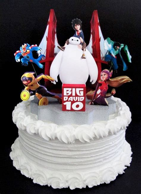 Balon Foil Kue Tart Birthday Cake pin pilihan kue kering lebaran basah bolu cup cake cake on