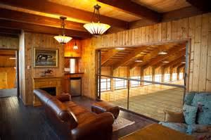 Arlington Home Interiors Horse Riding Arena Archives Blackburn Architects P C