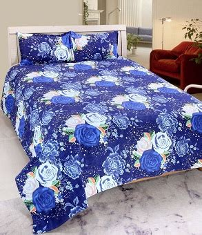 bed sheets that keep you cool these 9 bedsheets will keep you cool this summer best