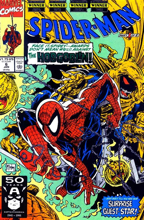 spider man by todd mcfarlane 1302900730 36 best todd mcfarlane images on