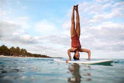 imagenes para fondo de pantalla surf yoga surf hd 2048x1367 imagenes wallpapers gratis
