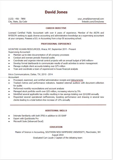 10 Google Docs Resume Template In 2019 Download Best Cv Themes Resume Template For Docs Free