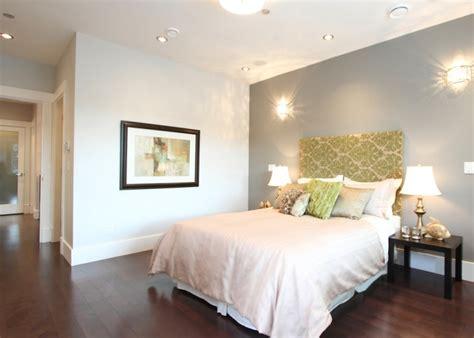 24 accent wall designs decor ideas design trends 21 bedroom accent wall colour designs decor ideas