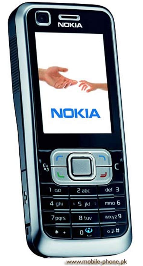 islamic themes for nokia 6120 classic nokia 6120 classic price pakistan mobile specification