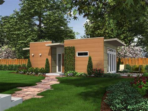 backyard guest house kits tiny backyard house tiny house floor plans backyard guest