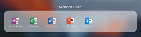 microsoft office  preview  mac citymac