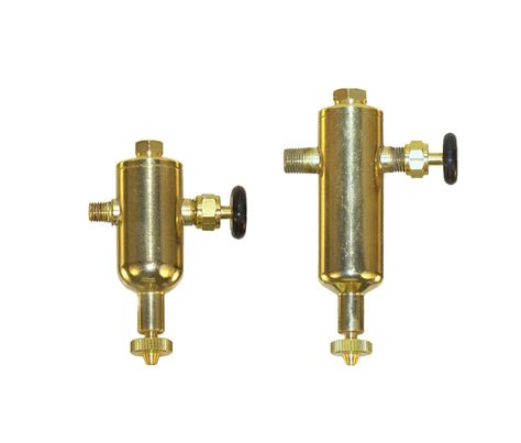 Home Design Resources Generator displacement lubricator pm researchpm research