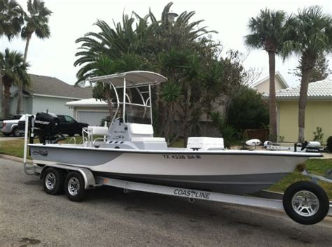 haynie boats for sale houston haynie boat for sale