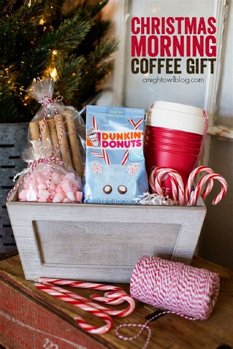19 super fun diy christmas gifts to surprise your loved