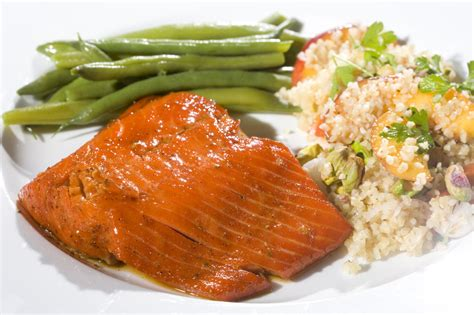 dinner salmon healthy and delicious salmon wow yourself