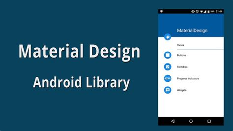 tutorial material design android simple android tabhost and tabwidget exle viral