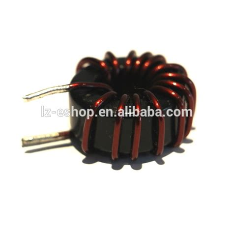 flux cored inductor wholesale us inductor buy best us inductor from china wholesalers alibaba