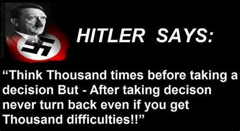 simple biography of adolf hitler top 114 most inspiring adolf hitler quotes by quotesurf