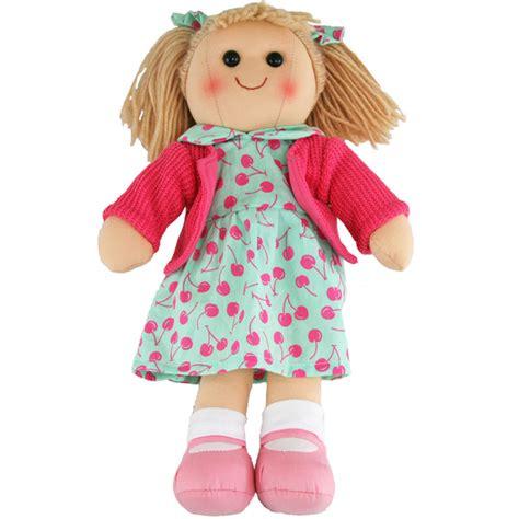 toys r us rag dolls image gallery ragdoll
