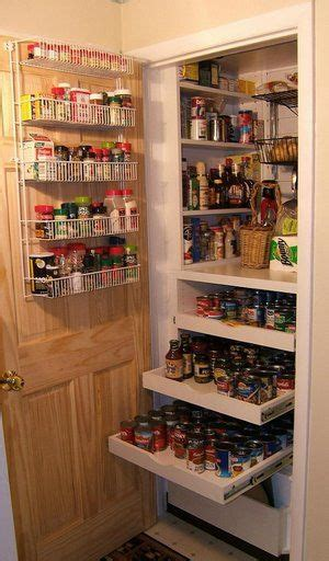 my favorites friday 4 pantry organization organizing