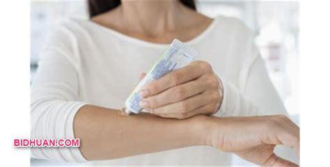 Salep Gentamicin Untuk Luka obat salep luka bakar yang bagus berbagi opini