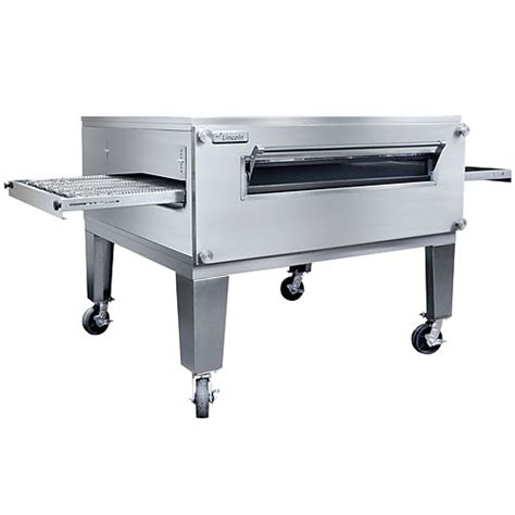 shop lincoln cooking equipment at kirby