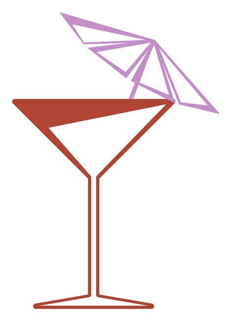 martini drink clip martini cocktail clipart 40