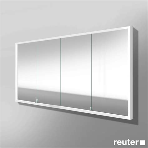 spiegelschrank schlafzimmer günstig spiegelschrank burgbad bestseller shop f 252 r m 246 bel und