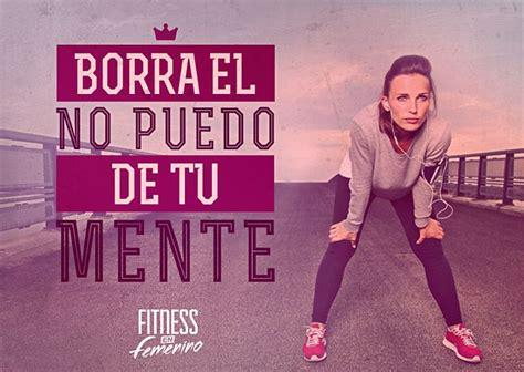 imagenes de fitness en espanol mejores 22 im 225 genes de motivacion en pinterest frases en
