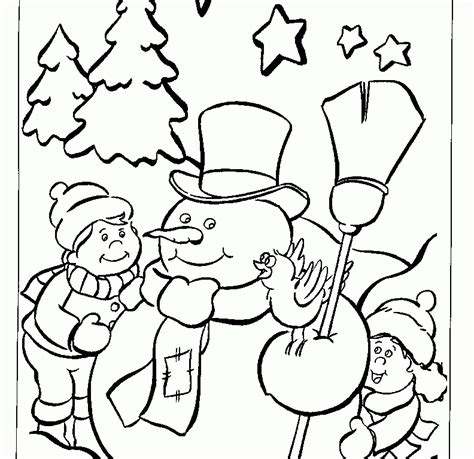 Christmas Lights Coloring Page Az Coloring Pages Lights Coloring Page