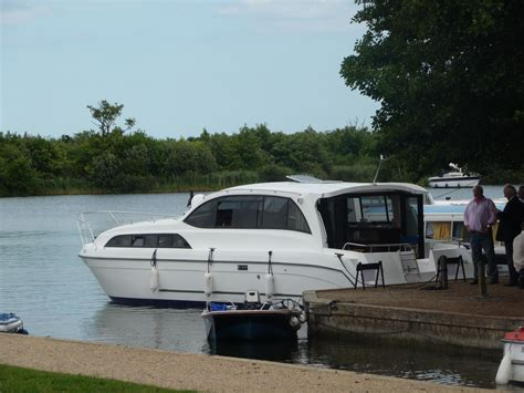 new boats for sale norfolk broads new ferry marina boat possibly private the official
