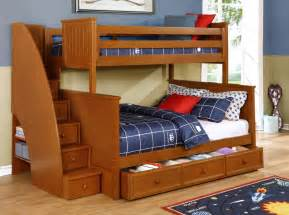 Children S Modular Bedroom Furniture Uk Modular Children S Furniture Works In Rooms Rooms4kids