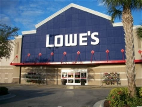 lowe s home improvement in clearwater fl whitepages