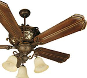 antique reproduction ceiling fans best 25 traditional ceiling fans ideas on