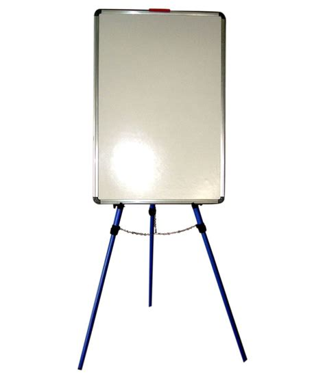 Standing Easel 3 In 1 Best Price amaze easel stand metallic painting canvas buy at