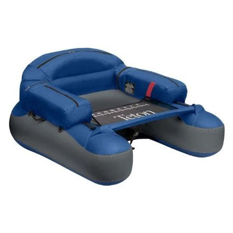 cheapest inflatable fishing boat what are the best inflatable fishing boats buying guide