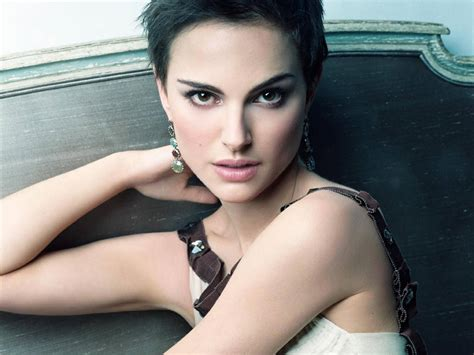 Natalie Portman Because Shes Natalie Portman by All About Natalie Portman Height Weight