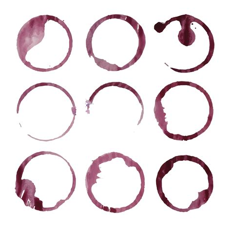 Wine Stain On by Wine Stain Images Search