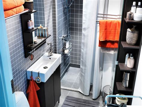 ikea small bathroom sink discover and save creative ideas