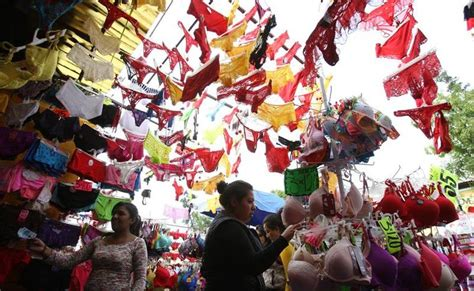 new year traditions in america eat pray burn american new year traditions multimedia telesur
