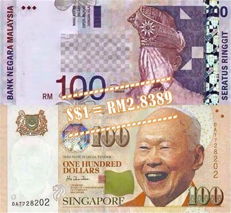 currency myr singapore dollar to ringgit drureport343 web fc2